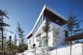 articles galleries u2013 hgtv u0027s great canadian homes