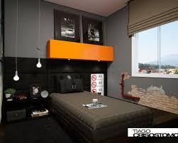 Guy Bedroom Ideas Guy Bedroom Ideas 30 Awesome Teenage Boy Bedroom Ideas Designbump