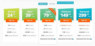 pricing comparison template expin radiodigital co