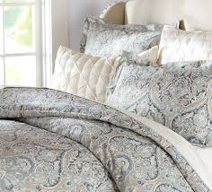 Gray Paisley Duvet Cover Mackenna Paisley Duvet Cover Reviews Home Design Ideas