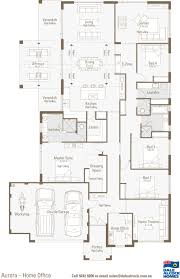 Houseplanshelper by Architecture Blueprints On A House Google Search Architecture