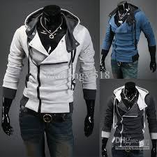 jacket price low price assassin s creed 3 desmond hoodie top