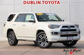 toyota 4runner prices paid used 2015 toyota 4runner limited for sale edmunds