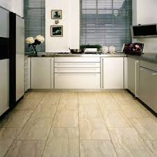 Kitchen Flooring Lowes by Floor Glamorous Linoleum Flooring Lowes Home Depot Laminate