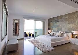 Schlafzimmer Deko Blau Luxus Schlafzimmer Komplett Angenehm Auf Moderne Deko Ideen In