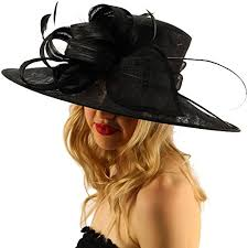 funeral hat top 5 best funeral hat for women for sale 2017 product md news daily