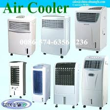 fans that work like ac fans that cool like air conditioners get quotations a air