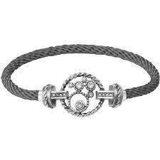 bracelet sets halo color clique cord halo bracelet set gift sets