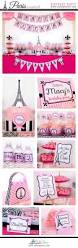invitations for 13th birthday party best 25 paris birthday themes ideas on pinterest paris candy
