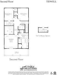 john wieland homes floor plans vickery new homes and townhomes cumming ga john wieland