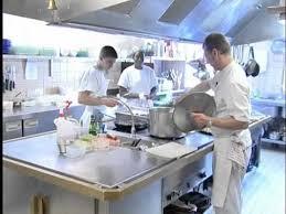 formation cuisine afpa afpa rêve ex cuisinier