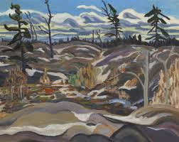 for sale by artist frederick banting painting for sale in toronto toronto
