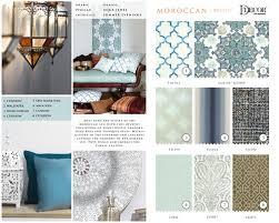 d decor home fabrics d decor curtains in delhi decorating ideas