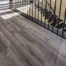 Laminate Flooring Las Vegas Laminate Flooring Store Las Vegas Nv Pacific West Flooring