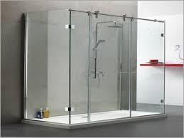 Canada Shower Door The Home Depot Shower Doors Finding Glass Shower Doors Home