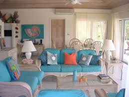 tropical themed living room tropical themed living room 41 to your interior decorating