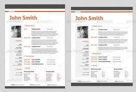 Professional Resume Examples The Best Resume by Best Resume Formats 47 Free Samples Examples Format Free