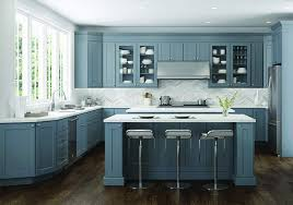 who has the best deal on kitchen cabinets quality affordable kitchen cabinets norfolk kitchen bath
