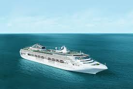 cruises to sydney australia world cruise new york to sydney world sector cruises from sydney