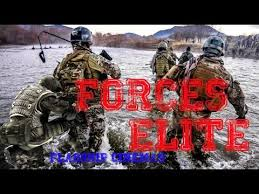 2017 special forces elite squad of the army full movies flagship