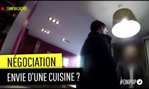 comment n馮ocier le prix d une cuisine comment négocier le prix de sa cuisine