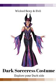 Halloween Costumes Angel Evil Twisted Dark Angel Halloween Costume