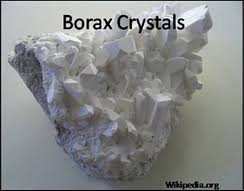 boric acid for bed bugs borax and boric acid for insect control dodson pest control