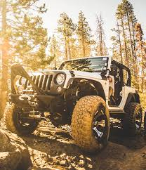 jeep cookies northern chrysler jeep dodge home facebook