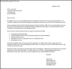 letter to class teacher from parents pdf download sample templates