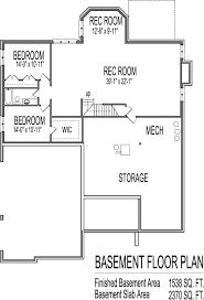 long house floor plans 2 bedroom house floor plans florence cradleofrenaissance info