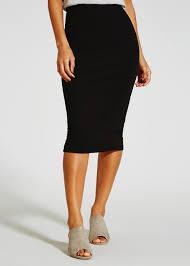 pencil skirt pencil skirt black matalan