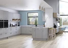 grey kitchen floor ideas light gray kitchen floors kitchen floor