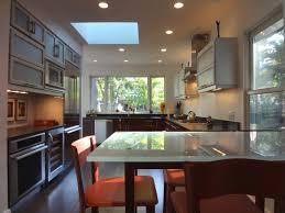 kitchen expansion washington dc noel design build