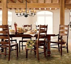 kitchen dining rooms designs ideas 102 best dining room designs and ideas images on