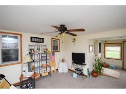 131 tri town road addison vermont coldwell banker hickok