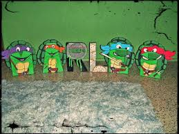c68988ba17555913cbe3afbb2538fafe jpg 570 428 ninja turtles