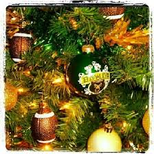 What Does Ornaments 18 Best Baylor Ornaments Images On Bears And