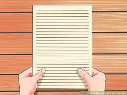 resume sample for call center supervisor esl resume editing site
