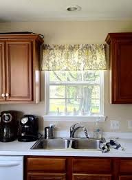 kitchen window sill decorating ideas kitchen window sill decorating ideas kitchen window ideas