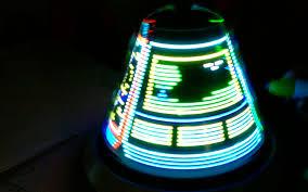 agreeable light design for home home lighting lighting design degree