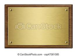 wood plaque wood plaque drawing search clip illustrations and eps vector