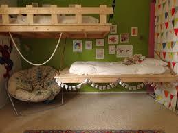 Papasan Chair Cushion Outdoor Furniture Charming Kids Room With Indoor Or Outdoor Papasan Chair