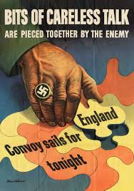 decoding world war ii propaganda overview in this lesson students