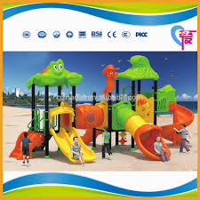 plastic tubes playground plastic tubes playground suppliers and