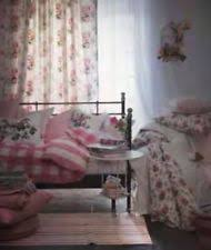 Ikea Pink Curtains Ikea Lace Curtains Drapes U0026 Valances Ebay