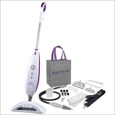 Costco Vaccum Cleaner How Long Have Bissell Been Producing Upright Deep Carpet Cleaners