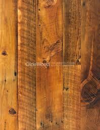 reclaimed hit skip pine flooring wide plank pine
