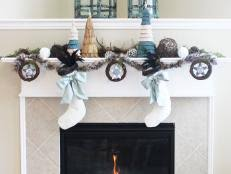fireplace decorating ideas decorating ideas for fireplace mantels and walls diy