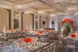 Unique Wedding Venues Chicago Luxury Chicago Wedding Venue Waldorf Astoria Chicago Modwedding