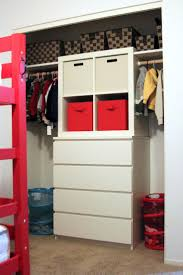 47 best bedroom images on pinterest chest of drawers girls